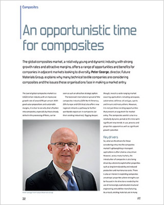opportunistic-time-for-composites