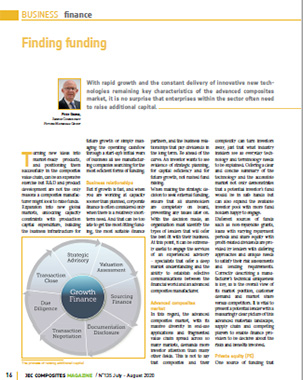 find-funding-cover-thb